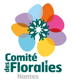 Floralies Internationales 2019 - Nantes - Nantes