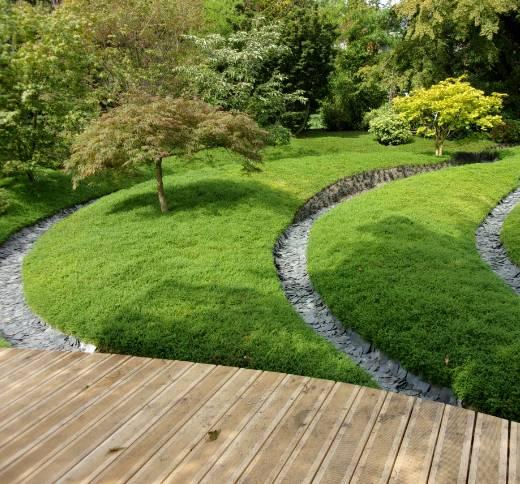 journe franco japonaise japonisme au jardin botanique jardin botanique de tours tours 37 - Jardin Botanique De Tours