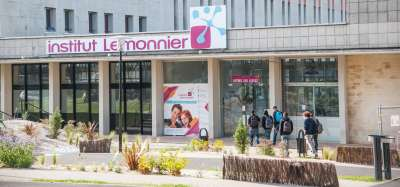 Institut Lemonnier photo 0