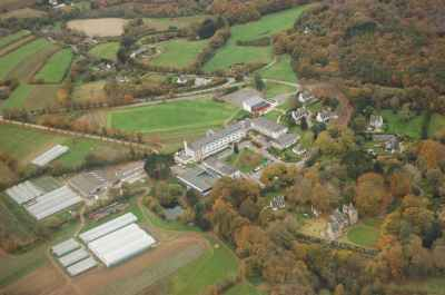 Lycée Agricole de Suscinio (LEGTA) photo 0