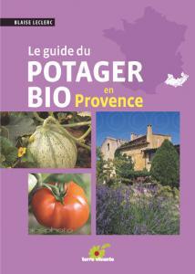 L 39 art du potager en carr s livre de jean paul collaert et eric pr dine - Guide pratique du potager en carres ...