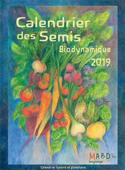 Mieux Jardiner Avec La Lune 2019 Livre De Olivier Lebrun