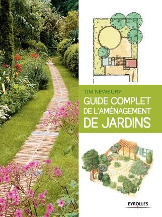 Livres : Aménagements, conceptions et déco jardins