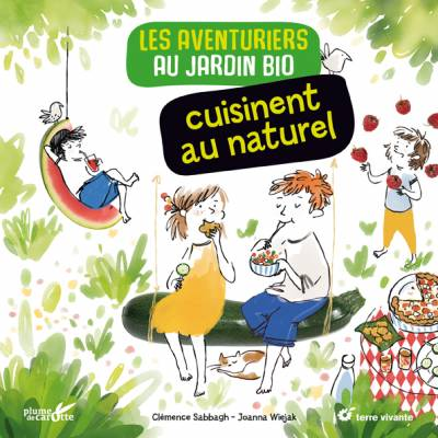 La Cuisine De Reference Livre De Michel Maincent