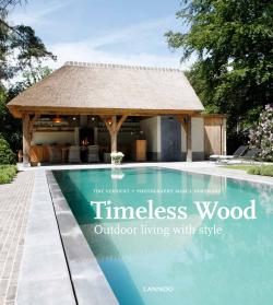 Timeless wood - Tine Verdickt , Marc Declercq