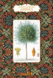 le petit livre des arbres dominique pen du. Black Bedroom Furniture Sets. Home Design Ideas
