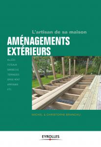Am�nagements ext�rieurs - Christophe et Michel Branchu