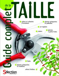 Guide complet de la taille - S�lection Reader's Digest