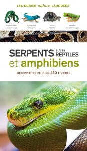 Serpents et amphibiens