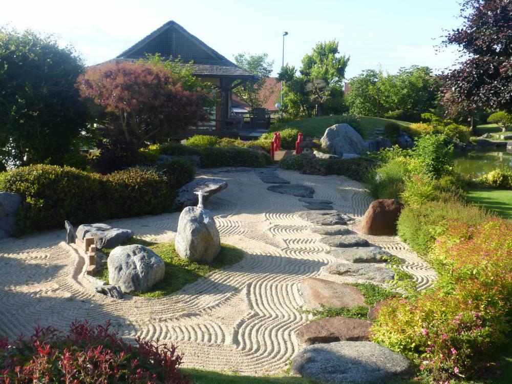 jardin japonais paradiz 39 en photo 12. Black Bedroom Furniture Sets. Home Design Ideas