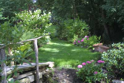 The Gardens Of Viels-Maisons photo 7