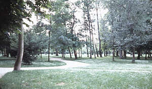 Henry-Troyes Park photo 0
