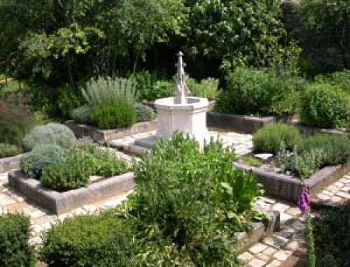Parcs et jardins de Nouvelle-Aquitaine, tourisme