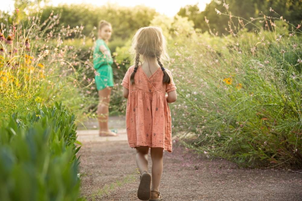 parc floral les jardins de colette photo 1. Black Bedroom Furniture Sets. Home Design Ideas