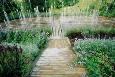 I Giardini dell'Immaginario photo 0