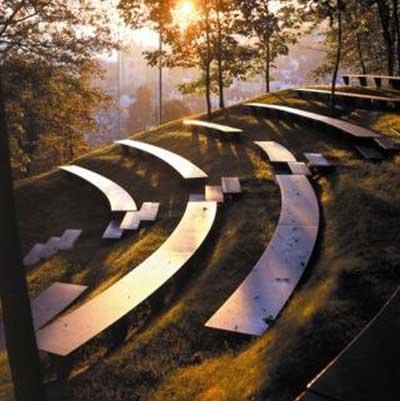 Les jardins de l 39 imaginaire photo 2 - Les jardins de l imaginaire a terrasson ...