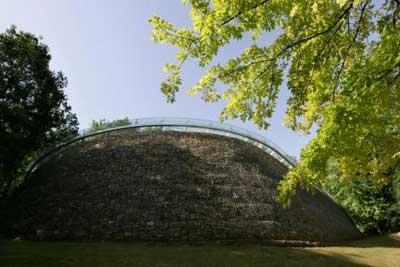 Les jardins de l 39 imaginaire photo 4 - Les jardins de l imaginaire a terrasson ...