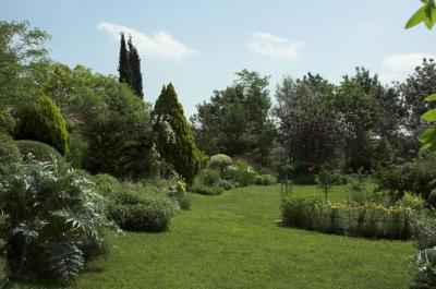 Le Jardin d'En Galinou photo 0