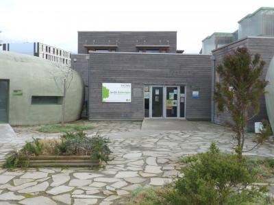 Jardins gironde 33 tourisme for Le jardin botanique bordeaux