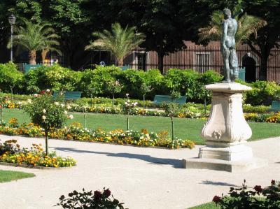 Jardin de ville de grenoble photo 0 - Creche jardin de ville grenoble ...