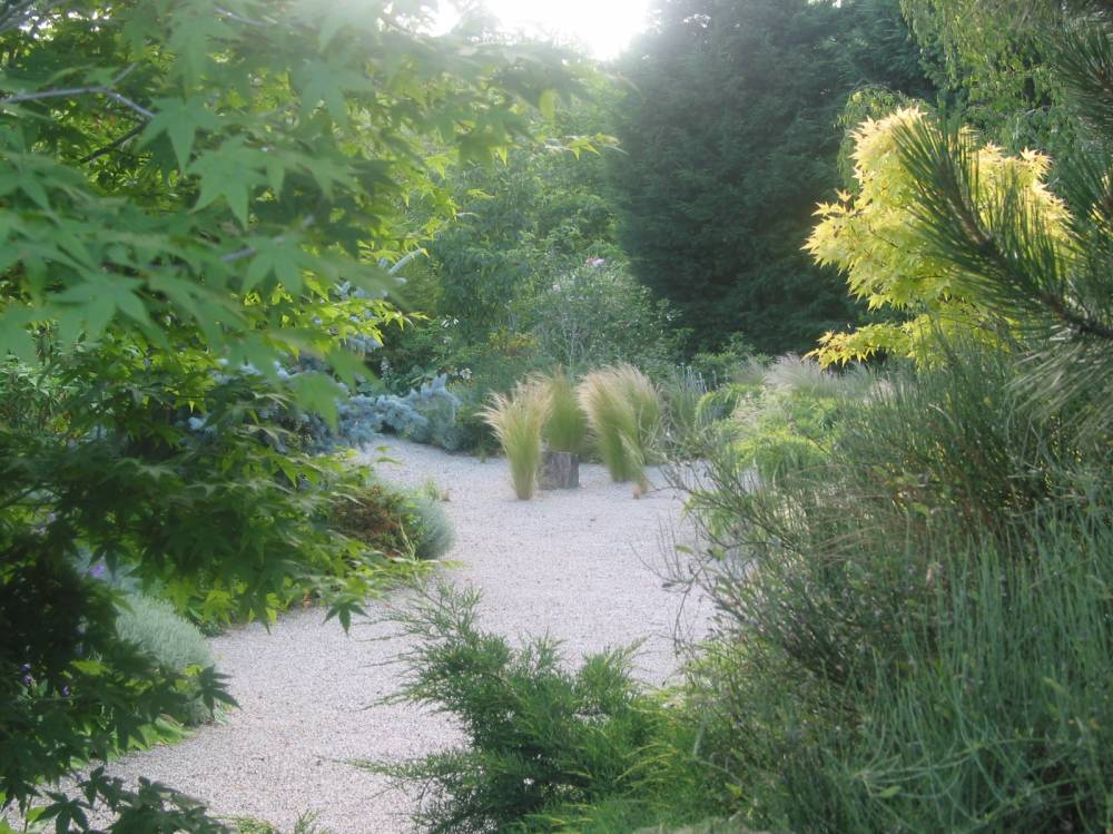 Jardin Botanique de Saint-Chamond photo 4