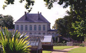 Parc du Grand-Blottereau photo 0