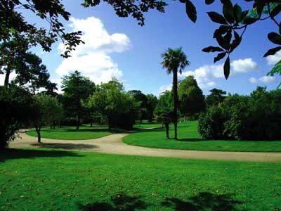 Jardins loire atlantique 44 tourisme for Atlantique jardin