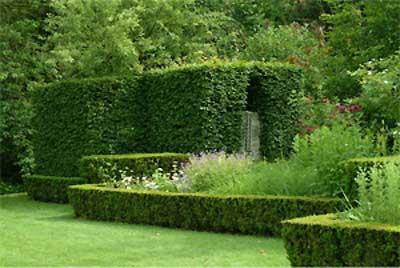 les jardins de s ricourt photo 0. Black Bedroom Furniture Sets. Home Design Ideas