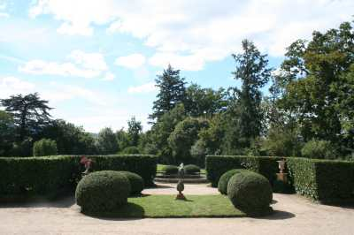 Jardins de La Croze photo 0