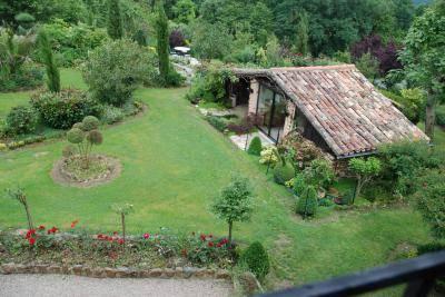 Jardins pyr n es atlantiques 64 tourisme - Office du tourisme pyrenees atlantiques ...