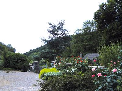 I Giardini di Niederwyhl photo 6
