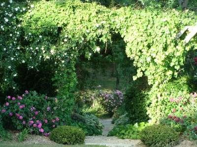 Fete des plantes d 39 automne vaugneray vaugneray 69 - Horaires piscine vaugneray ...