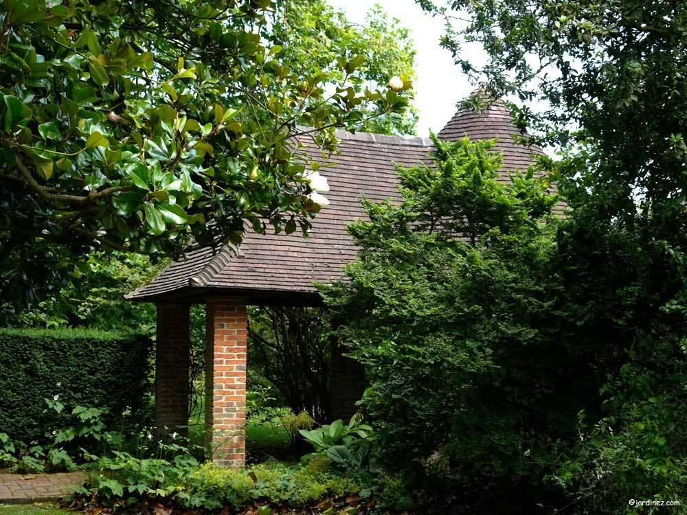 Parque y jard n bosque de los moutiers photo 4 for Carson bosque y jardin
