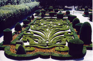 Garden Of The Diocese photo 0