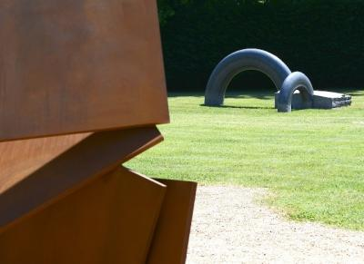 Parc de Sculptures de la Bastide Rose photo 0