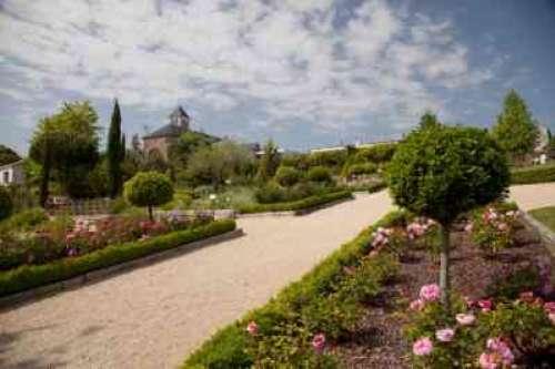le jardin vous accueille gratuitement pour une promenade originale dans un jardin de charme. Black Bedroom Furniture Sets. Home Design Ideas