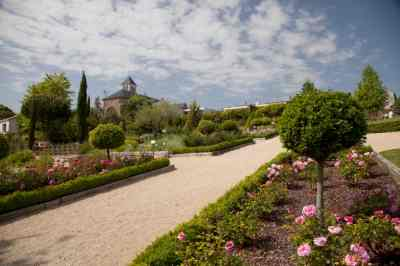 Le Jardin des Olfacties photo 0
