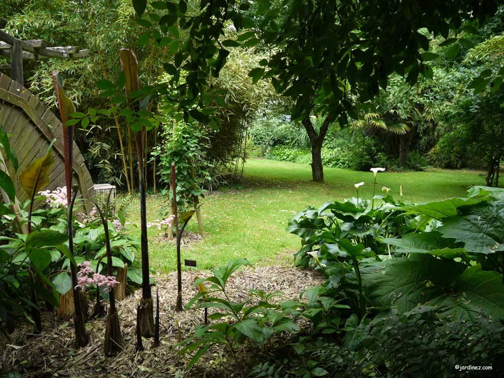 Le Jardin du Prahor photo 6