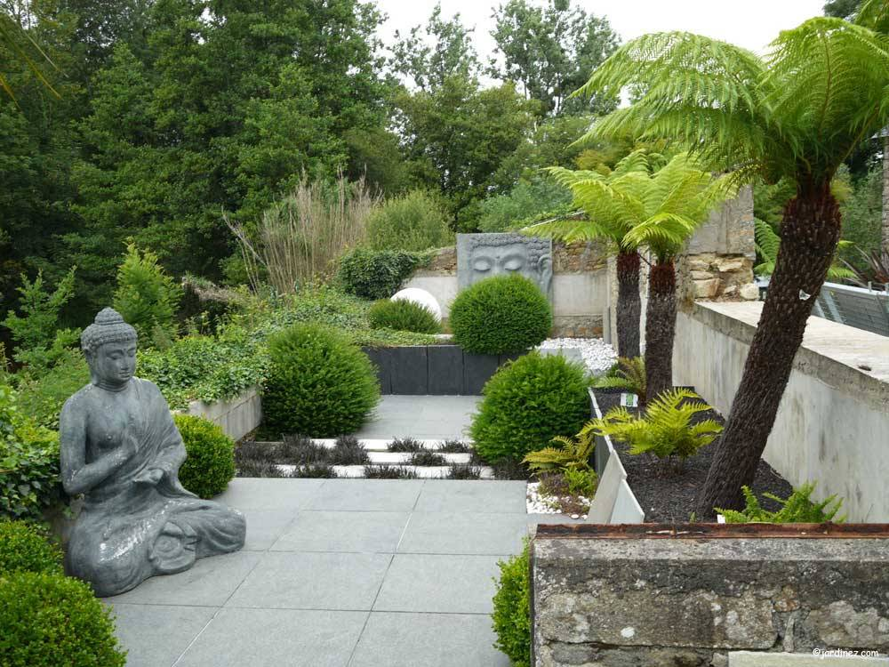 Henri Mignon Landscape Design photo 7
