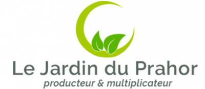 The Ecological Nurseries of Jardin du Prahor