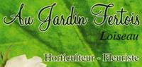 The Fertois Garden - Garden Center Loiseau